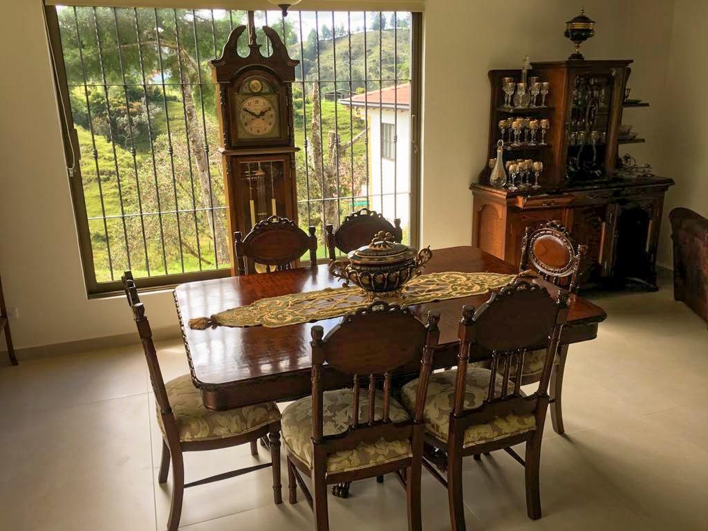 Casa en Embalse de Guatape, GUATAPE 78173, foto 10