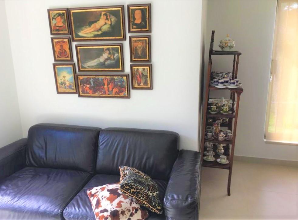 Casa en Embalse de Guatape, GUATAPE 78173, foto 13