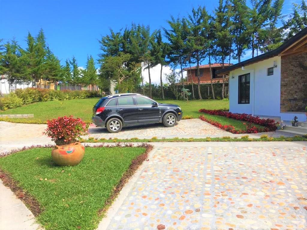 Casa en Embalse de Guatape, GUATAPE 78173, foto 18
