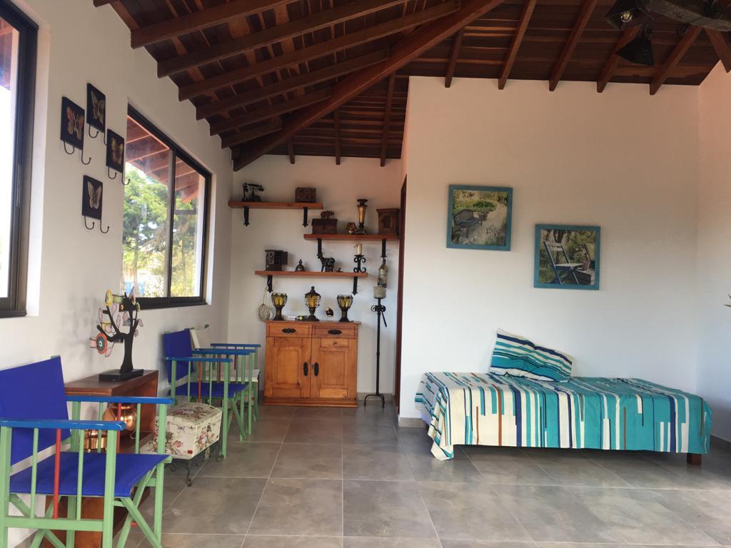 Casa en Embalse de Guatape, GUATAPE 78173, foto 16