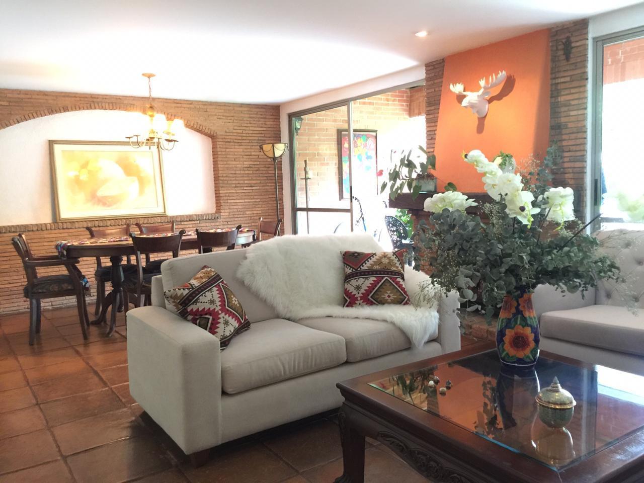 Casa en Envigado 604, foto 6