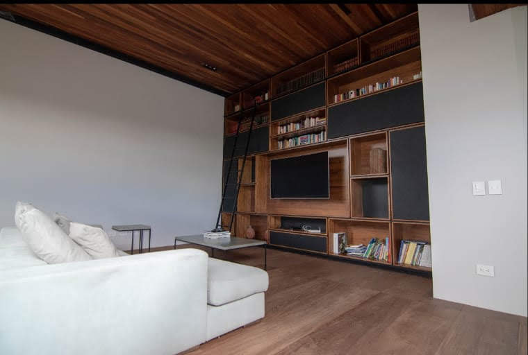 Casa en Medellin, MEDELLIN 78623, foto 7