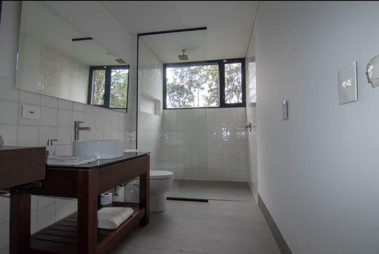 Casa en Medellin, MEDELLIN 78623, foto 10