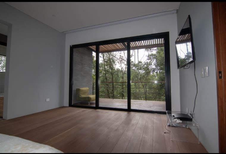 Casa en Medellin, MEDELLIN 78623, foto 11