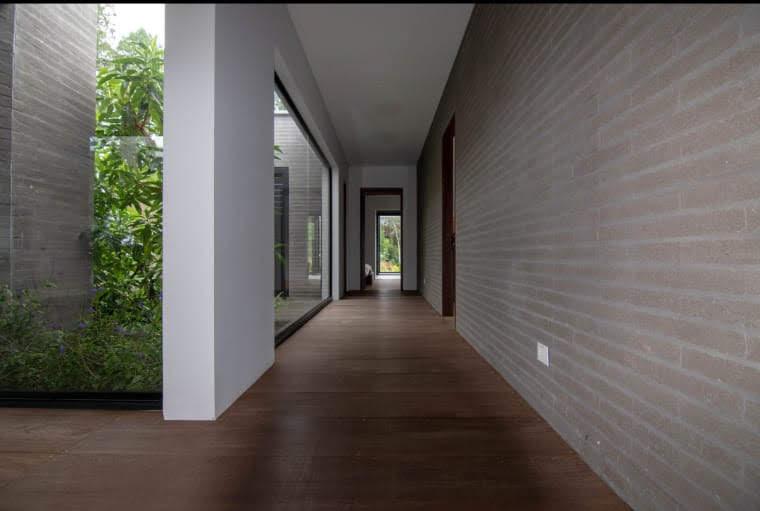 Casa en Medellin, MEDELLIN 78623, foto 12
