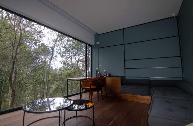 Casa en Medellin, MEDELLIN 78623, foto 2