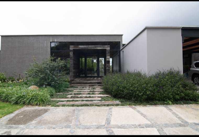 Casa en Medellin, MEDELLIN 78623, foto 15