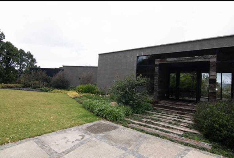 Casa en Medellin, MEDELLIN 78623, foto 1