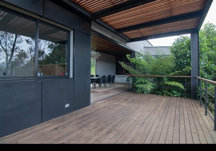 Casa en Medellin, MEDELLIN 78623, foto 4