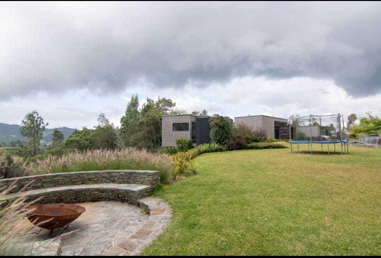 Casa en Medellin, MEDELLIN 78623, foto 17