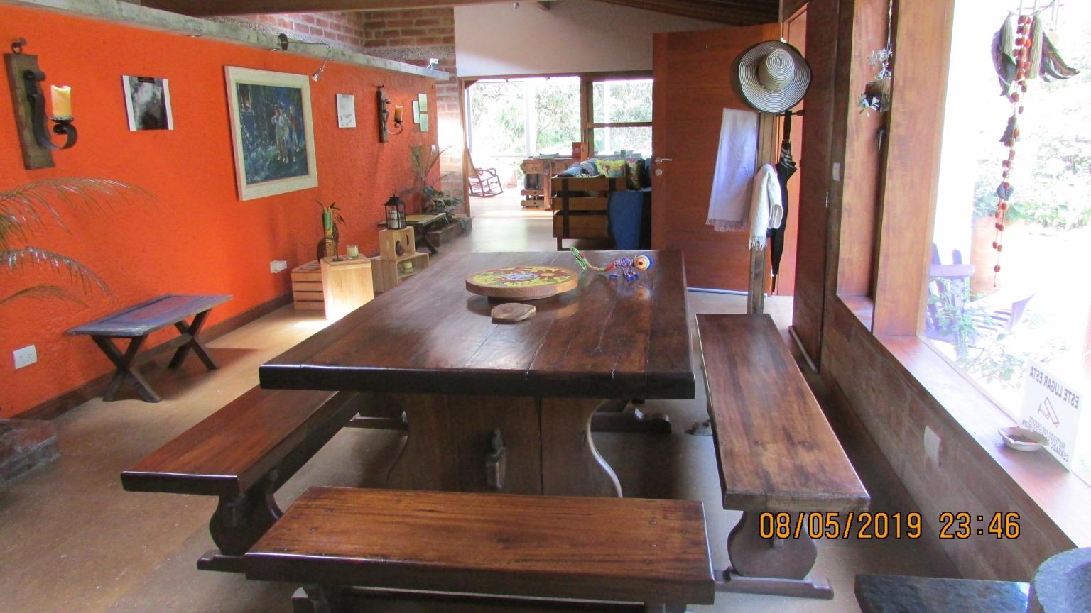Casa en  El Retiro, MEDELLIN 90022, foto 7