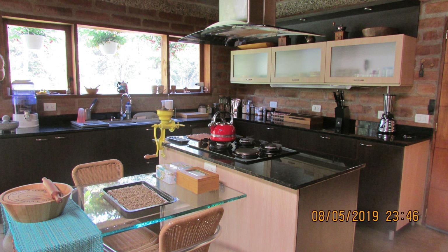 Casa en  El Retiro, MEDELLIN 90022, foto 8