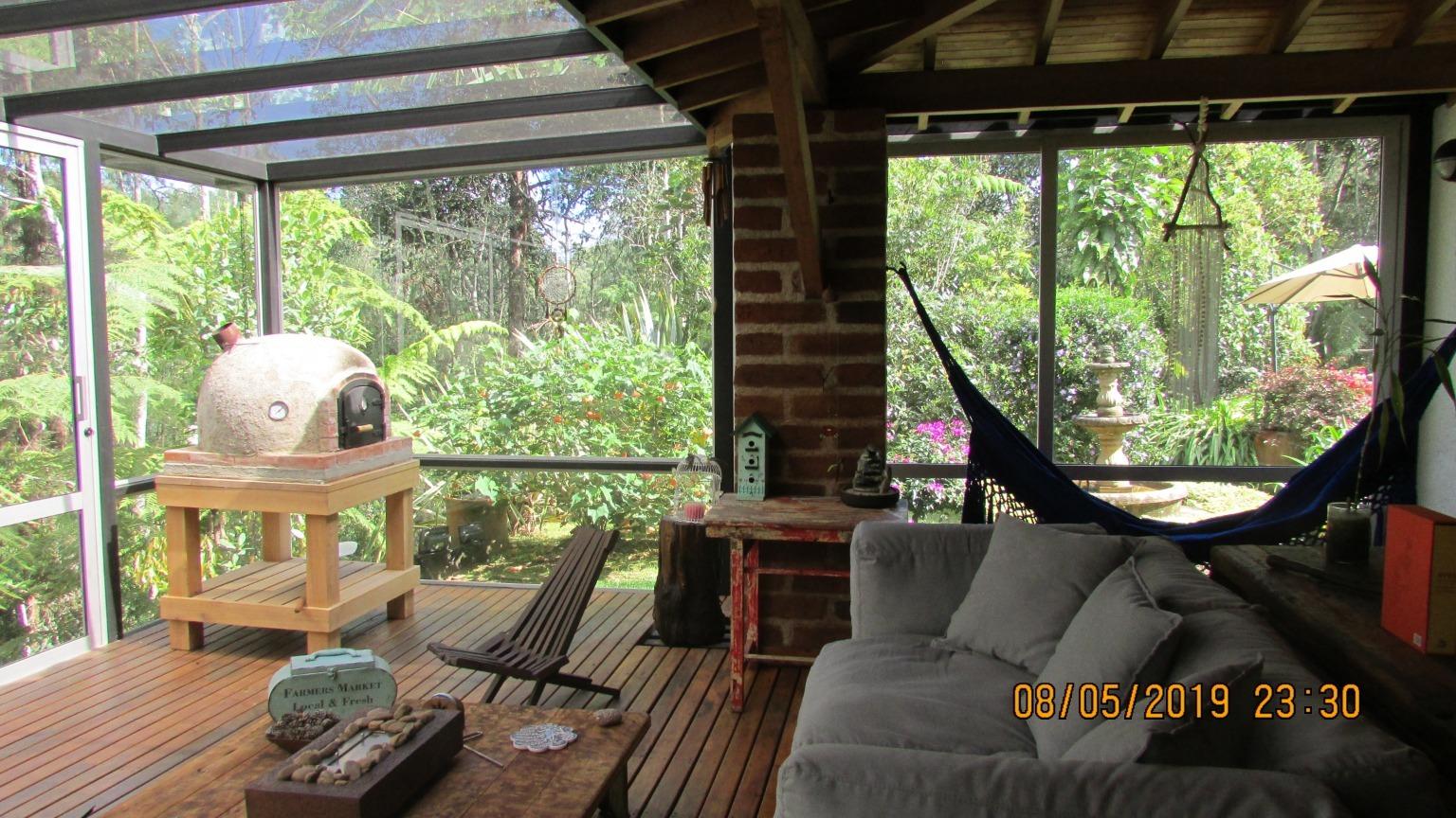Casa en  El Retiro, MEDELLIN 90022, foto 2
