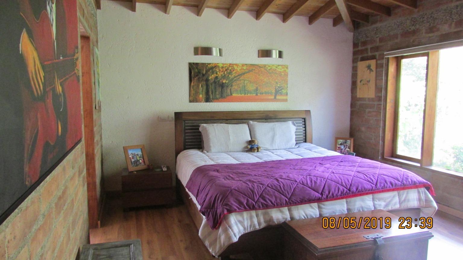 Casa en  El Retiro, MEDELLIN 90022, foto 13