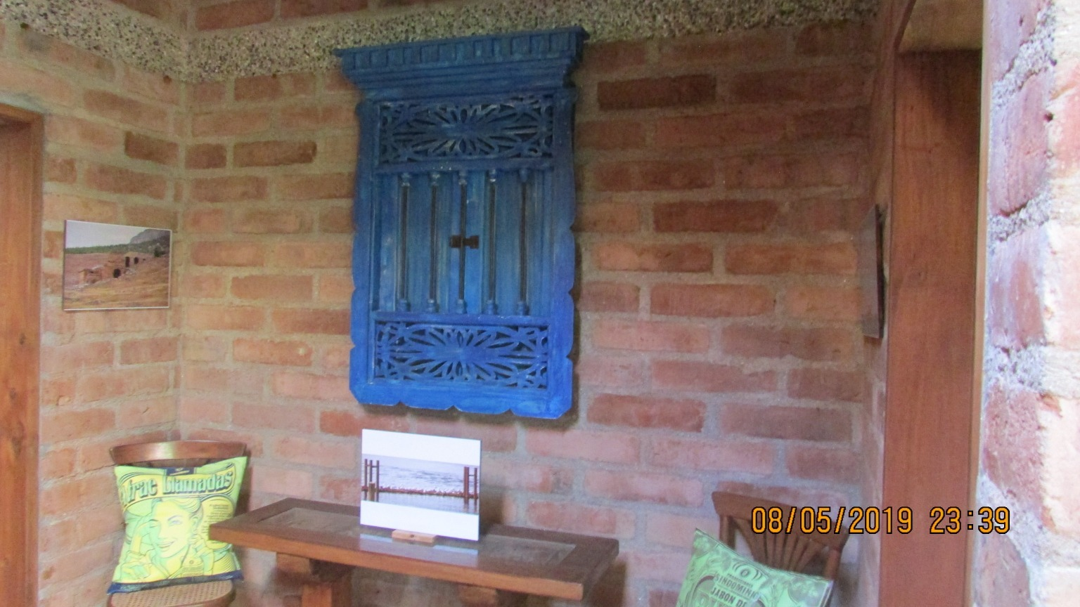 Casa en  El Retiro, MEDELLIN 90022, foto 23