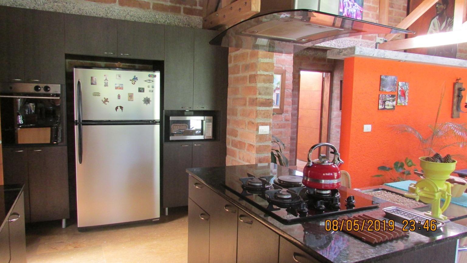 Casa en  El Retiro, MEDELLIN 90022, foto 10