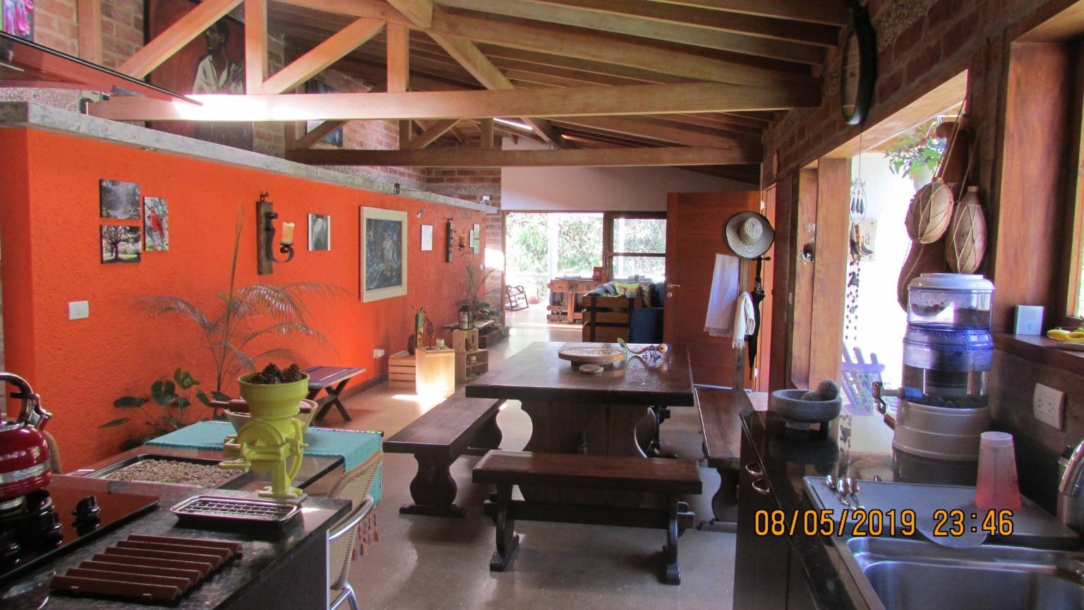 Casa en  El Retiro, MEDELLIN 90022, foto 3
