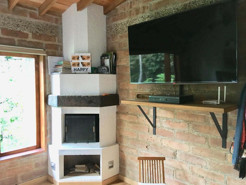 Casa en  El Retiro, MEDELLIN 90022, foto 15