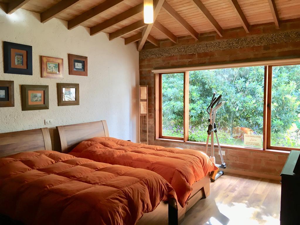 Casa en  El Retiro, MEDELLIN 90022, foto 17
