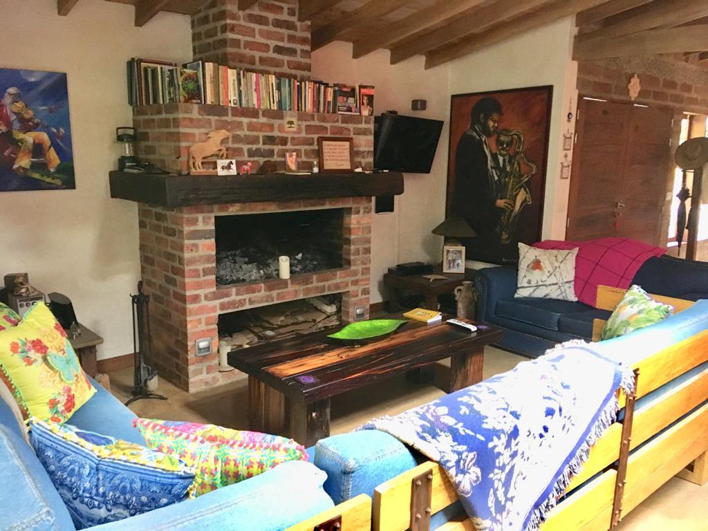 Casa en  El Retiro, MEDELLIN 90022, foto 4