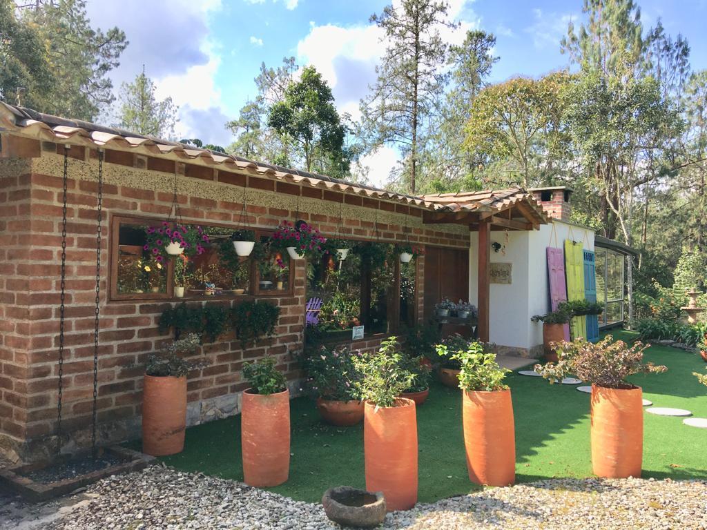 Casa en  El Retiro, MEDELLIN 90022, foto 24