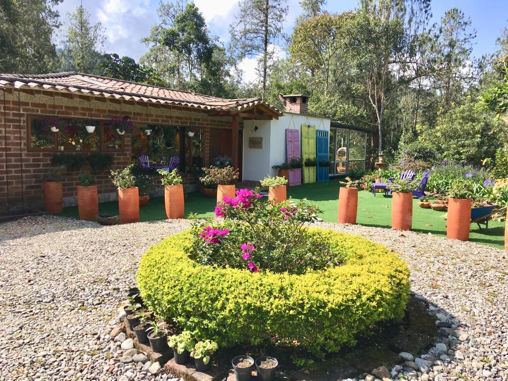 Casa en  El Retiro, MEDELLIN 90022, foto 1