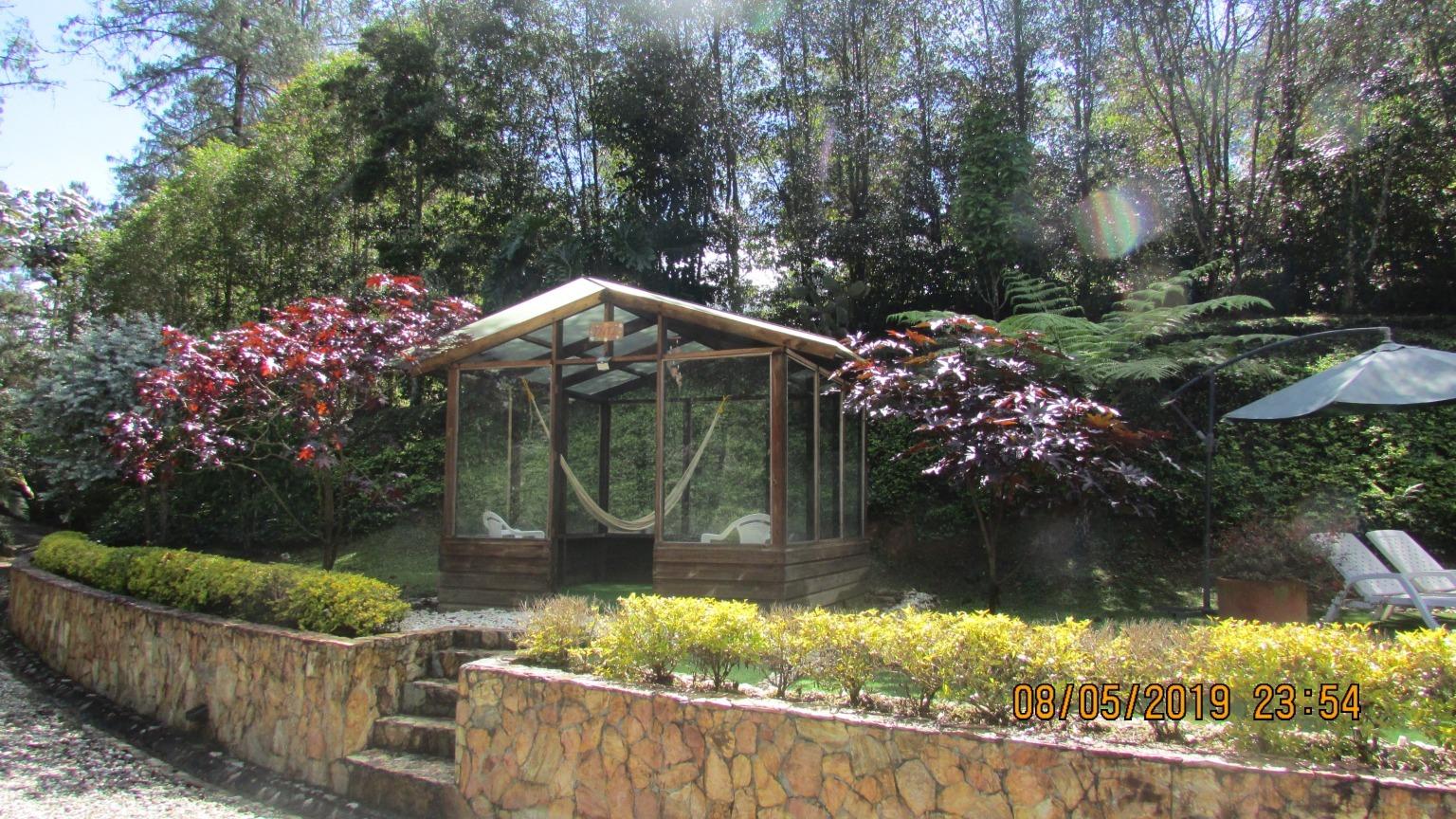 Casa en  El Retiro, MEDELLIN 90022, foto 27