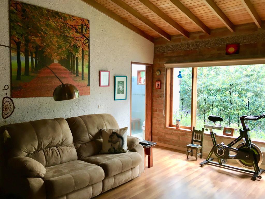Casa en  El Retiro, MEDELLIN 90022, foto 20