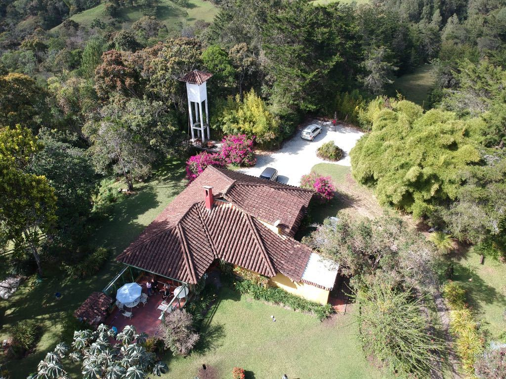 Casa en La Ceja, LA CEJA 90080, foto 10