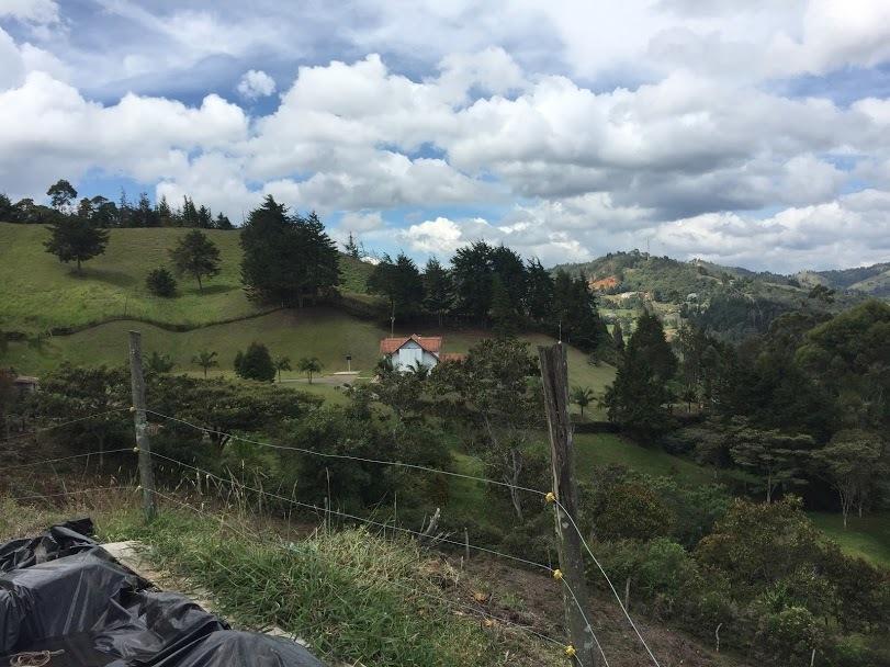 Casalote en Rionegro, RIONEGRO 90102, foto 8