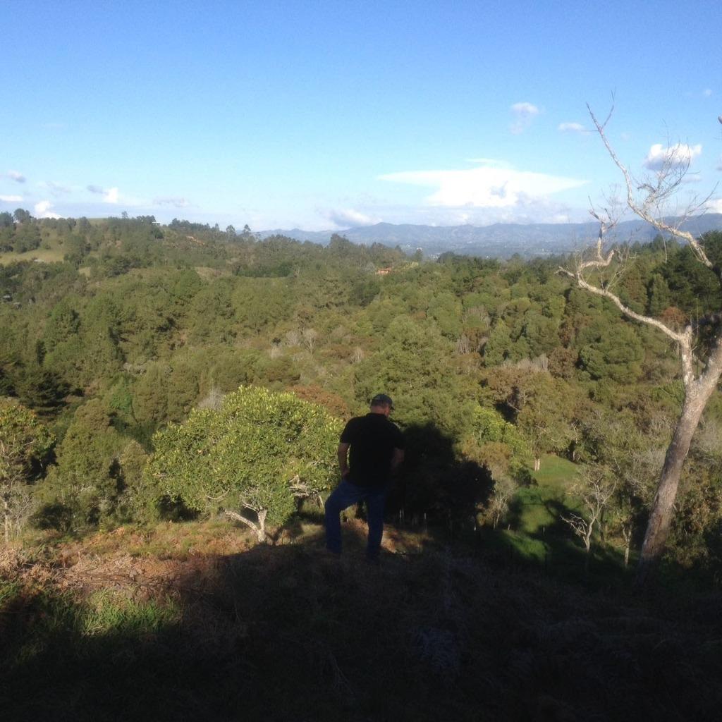 Casalote en Rionegro, RIONEGRO 90102, foto 6