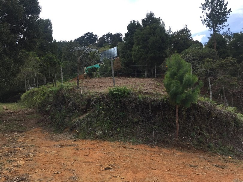 Casalote en Rionegro, RIONEGRO 90102, foto 14