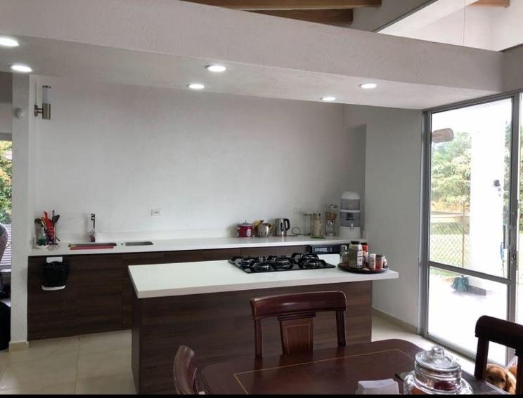 Casa en Medellin 203, foto 5