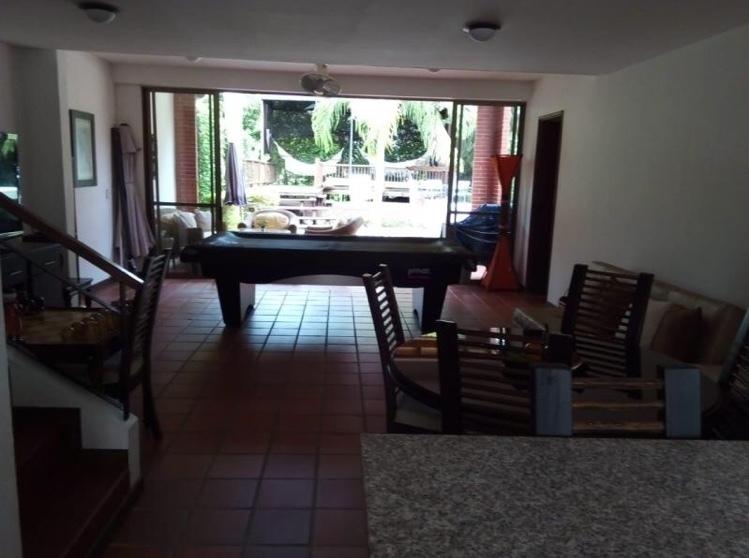 Casa en Medellin 203, foto 6