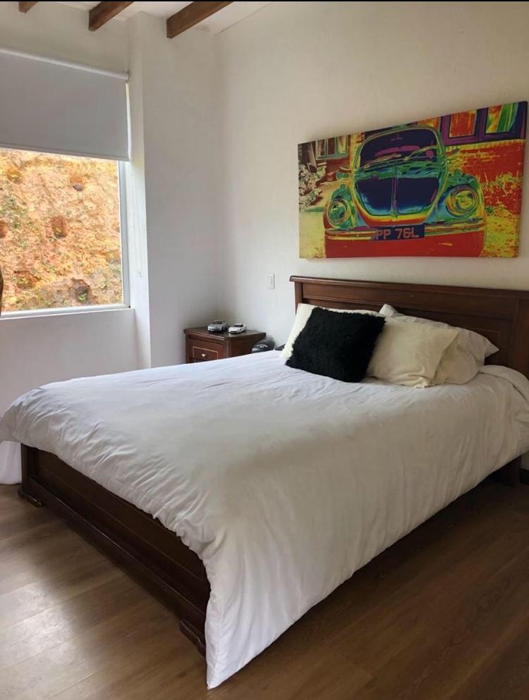 Casa en Medellin 203, foto 9