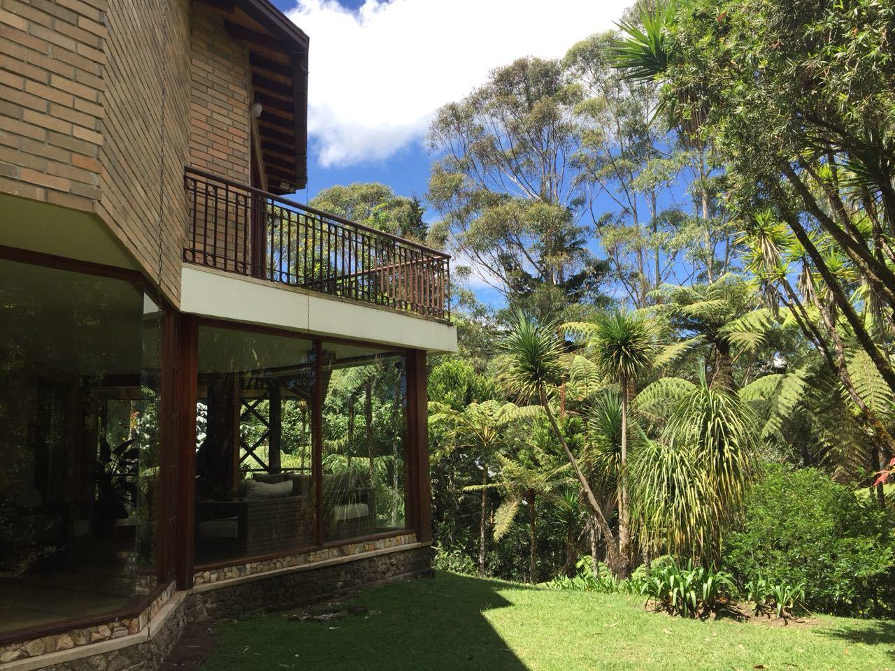 Casa en Rionegro, RIONEGRO 91273, foto 3