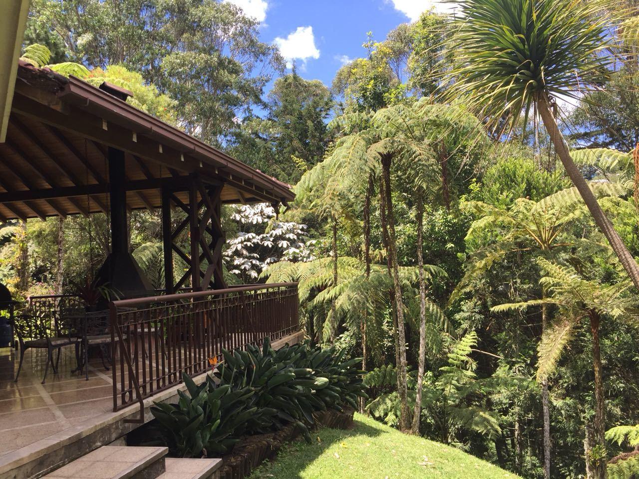 Casa en Rionegro, RIONEGRO 91273, foto 4