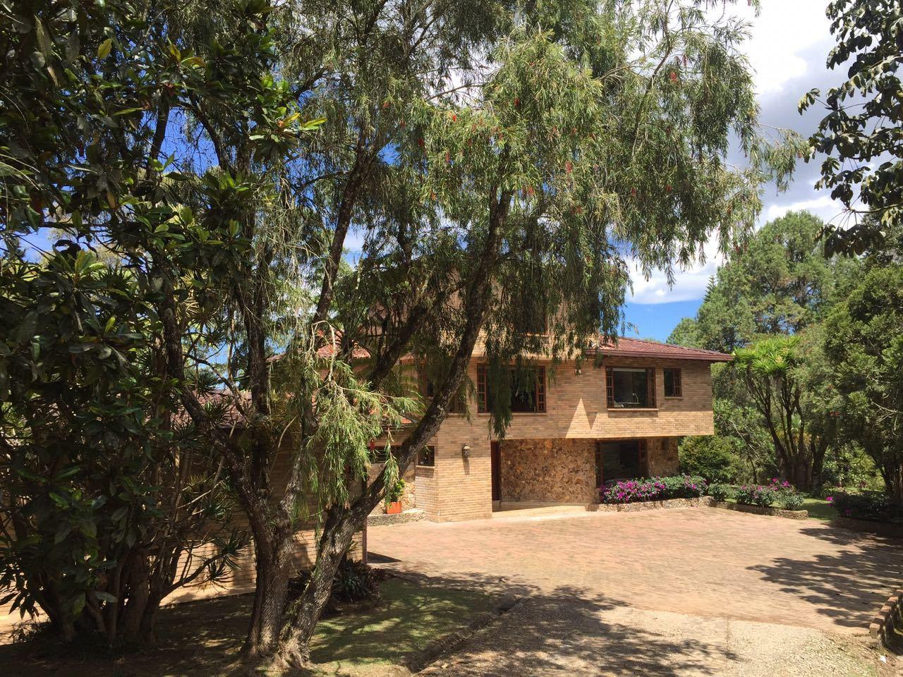 Casa en Rionegro, RIONEGRO 91273, foto 8