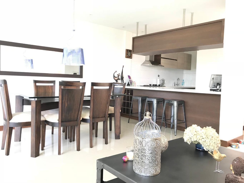 Casa en Envigado, MEDELLIN 91820, foto 4