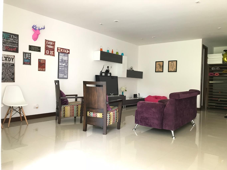 Casa en Envigado, MEDELLIN 91820, foto 24