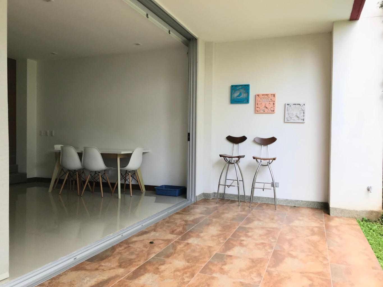 Casa en Envigado, MEDELLIN 91820, foto 26