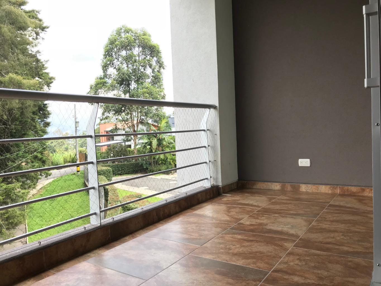 Casa en Envigado, MEDELLIN 91820, foto 9
