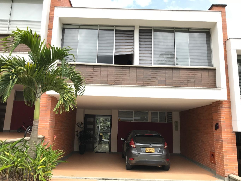 Casa en Medellin 42