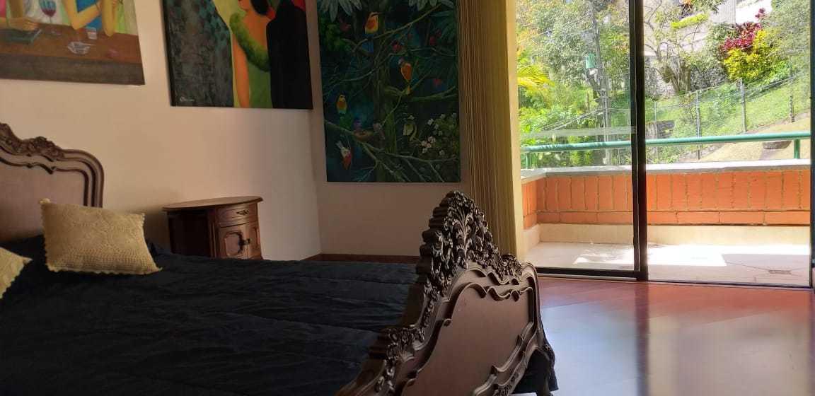 Casa en  El Poblado, MEDELLIN 91828, foto 6
