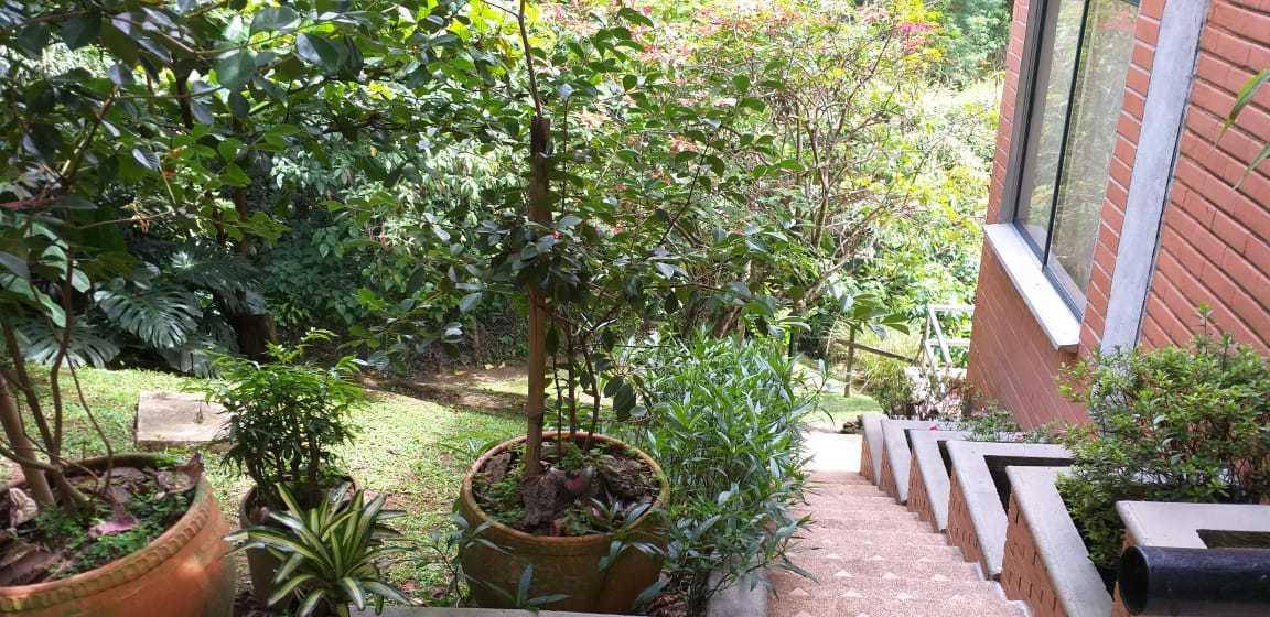 Casa en  El Poblado, MEDELLIN 91828, foto 2