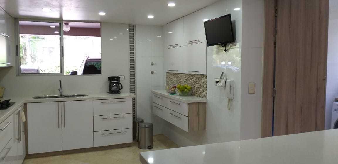 Casa en  El Poblado, MEDELLIN 91828, foto 9
