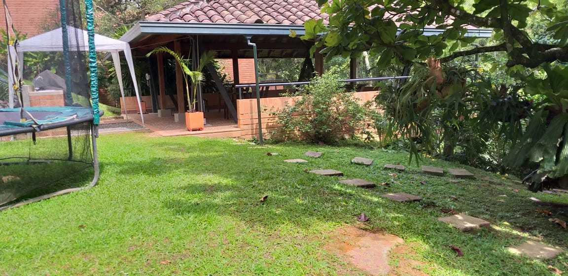Casa en  El Poblado, MEDELLIN 91828, foto 5