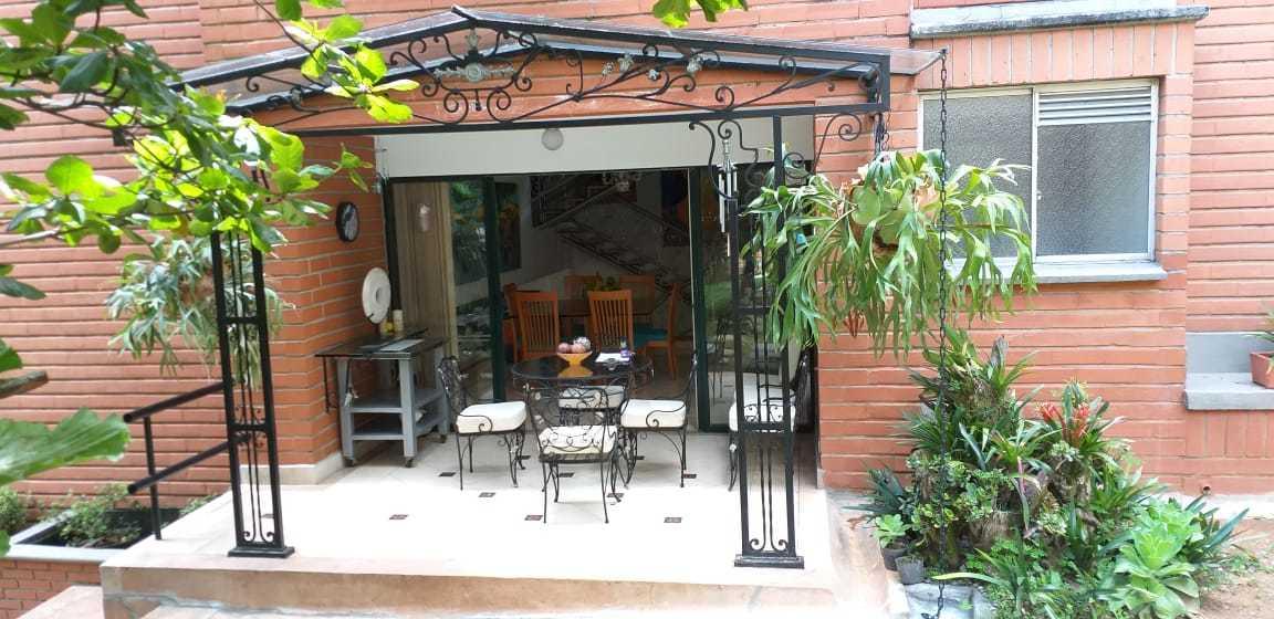 Casa en  El Poblado, MEDELLIN 91828, foto 1