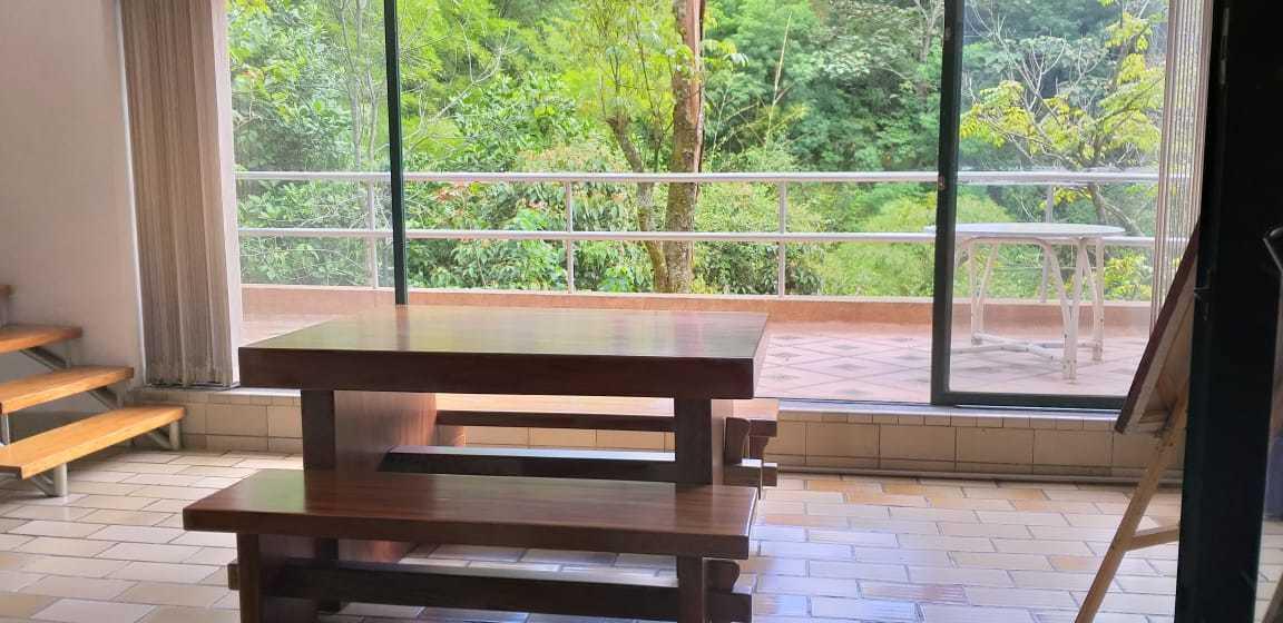 Casa en  El Poblado, MEDELLIN 91828, foto 22