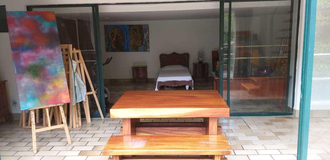 Casa en  El Poblado, MEDELLIN 91828, foto 23